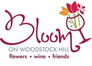 Bloomwoodstock